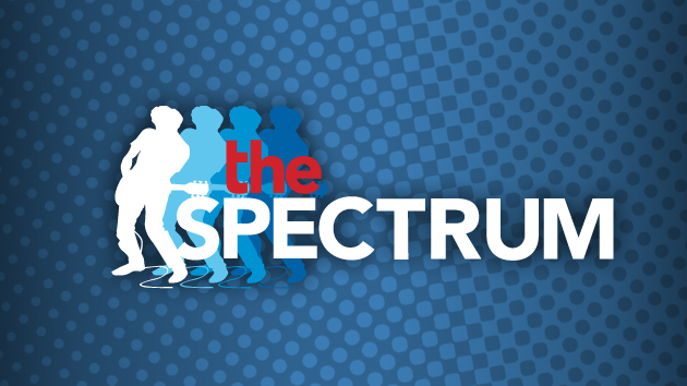 The Spectrum: Baker's Dozen Countdown (1/17/14) |