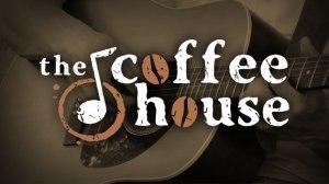 CoffeeHouseA-FI-630x354-120413