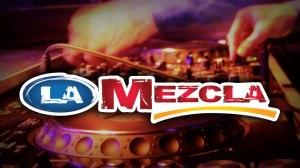 LaMezclaA-FI-630x354-120413