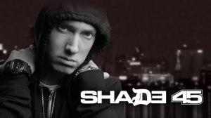 Shade45-FI-Skyline-630x354-092313
