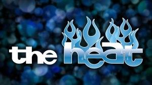 TheHeatA-FI-630x354-120413