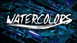 WatercolorsA-FI-630x354-120413