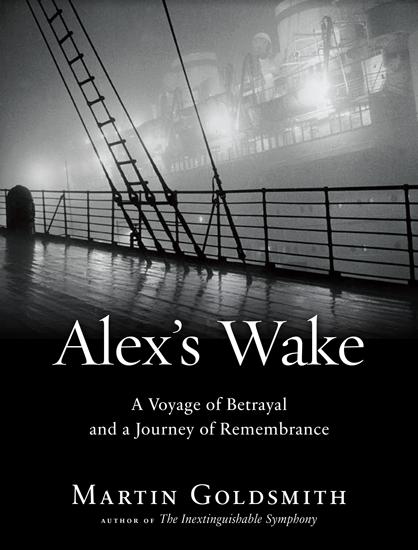 Alex's-Wake-Cover_550