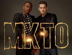 mkto_small