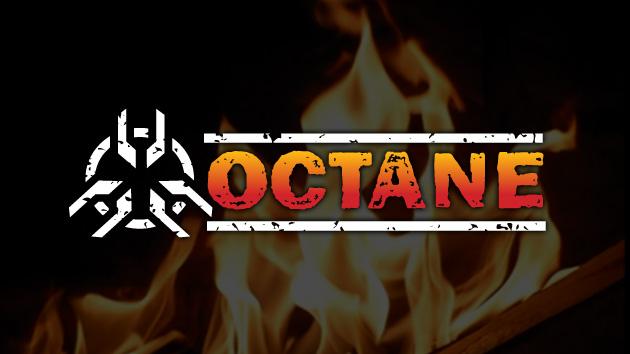 Thousand Foot Krutch tops Octane's Big Uns Countdown (4/1