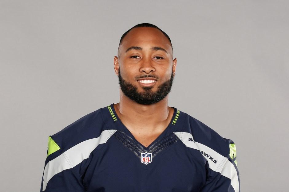 new york d7058 26aff K.J. Wright: Seahawks' offseason 'hurt pretty bad' with ...