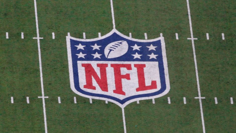Nfl On Sirius >> You Ve Got Every Nfl Game At Your Fingertips On Siriusxm
