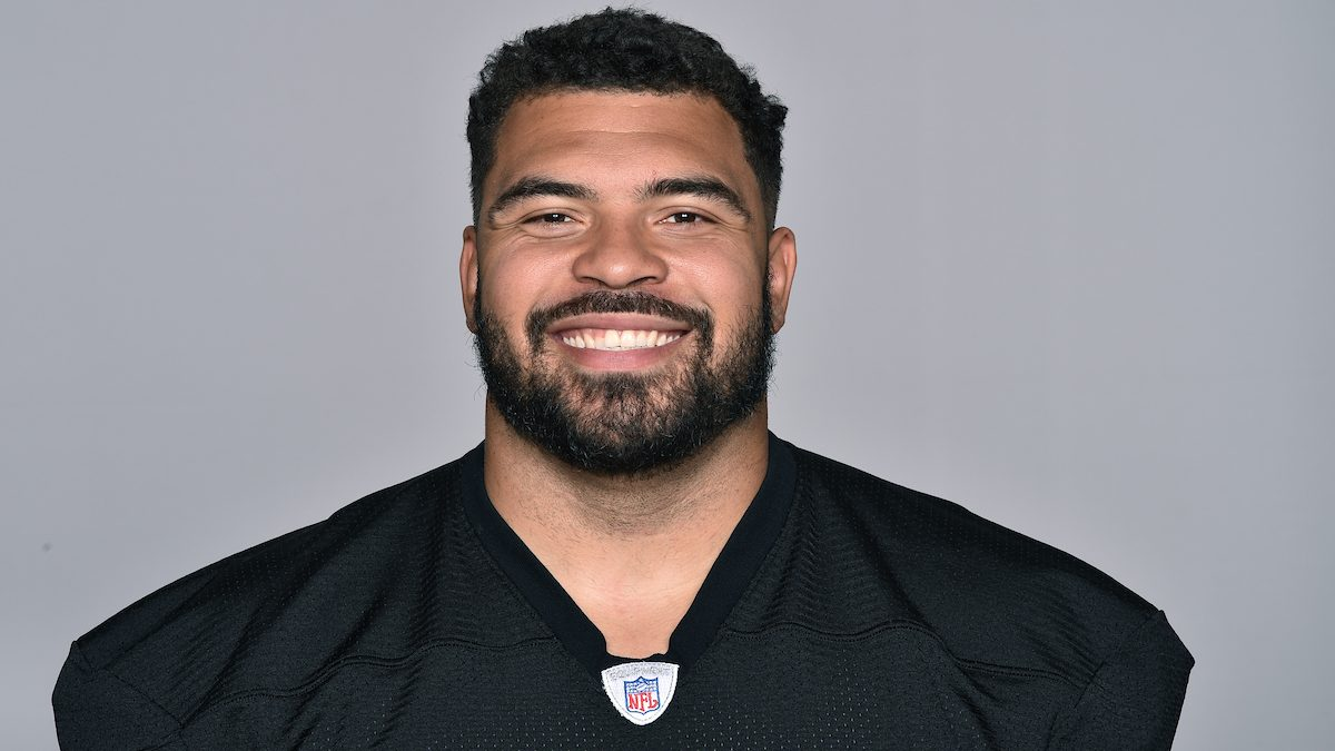 Nfl On Sirius >> Cam Heyward on Steelers beating Patriots: 'It took everybody on our team to get this W'