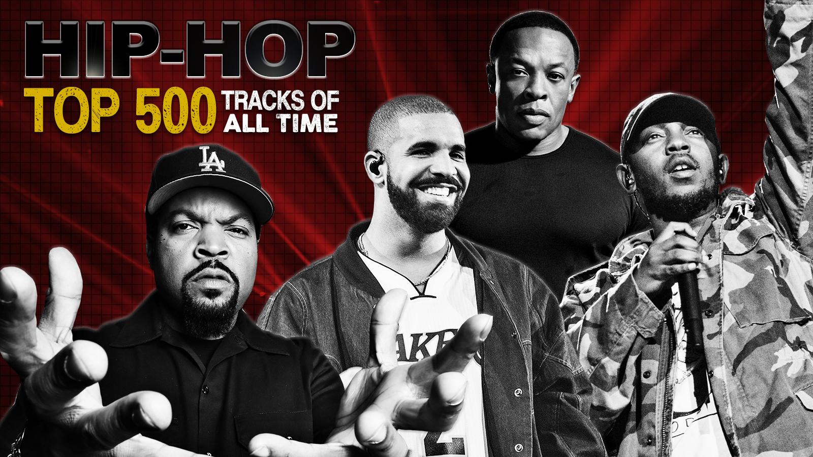 Hip Hop Ist Halbschwul