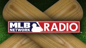 MLB Network Radio.