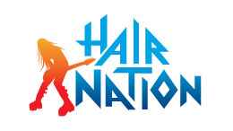 Hair Nation logo