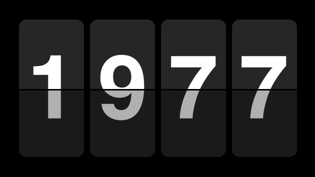 70s_CountdownClock1977