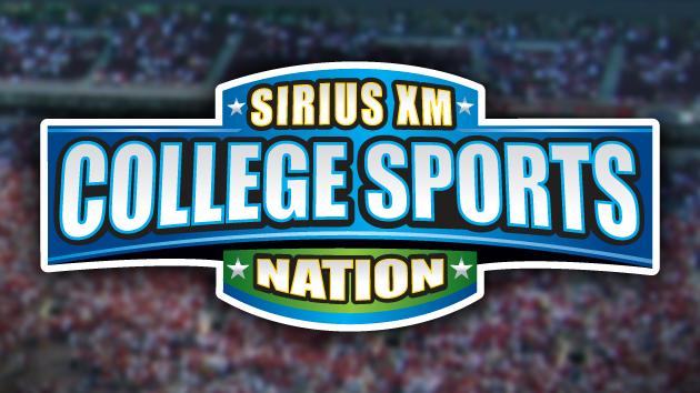 Live Sports Schedule Channel Lineup Siriusxm >> Siriusxm Expands Live College Sports Broadcasts Will Air 60
