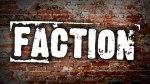 FactionA-FI-630x354-120413