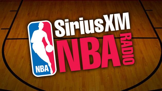 SiriusXM   Hear & Now