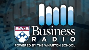 Business Radio