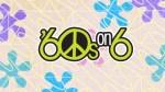 60son6-FI-630x354-062714