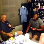 NFL Radio - TCT - New York Giants - Tom Coughlin