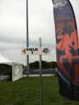 NFL Radio - TCT - Chicago Bears Camp