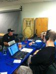 NFL Radio - TCT - Philadelphia Eagles - Chip Kelly 2
