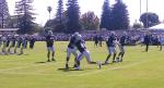 NFL Radio - 2014 TCT - Raiders Camp 1