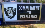 NFL Radio - 2014 TCT - Raiders Commitment to Excellent