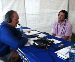 NFL Radio - 2014 TCT - Colts - Chuck Pagano