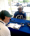 NFL Radio - 2014 TCT - Colts - Jerrell Freeman