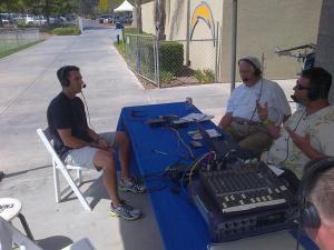 NFL Radio - TCT - San Diego Chargers - Tom Telesco