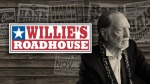 Willie's Roadhouse