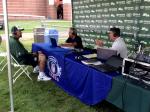 NFL Radio - 2014 TCT - Rex Ryan