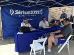 NFL Radio - 2014 TCT - Bills - HC Doug Marrone