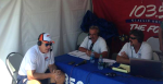 NFL Radio - 2014 TCT - Broncos - HC John Fox
