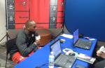 NFL Radio - 2014 TCT - Bucs - Alterraun Verner