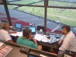 NFL Radio - 2014 TCT - Cardinals - President Michael Bidwill