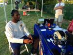 NFL Radio - 2014 TCT - Rams - DE Robert Quinn