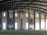 NFL Radio - 2014 TCT - Rams - Welcome to Rams camp