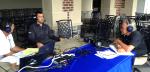 NFL Radio - 2014 TCT - Ravens - Joe Flacco