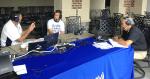 NFL Radio - 2014 TCT - Ravens - John Harbaugh