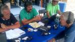 NFL Radio - 2014 TCT - Seahawks - HC Pete Carroll