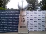 NFL Radio - 2014 TCT - Seahawks - Welcome to Seahawks camp