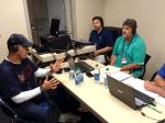 NFL Radio - 2014 TCT - Texans - Bill O'Brien