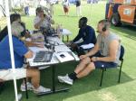 NFL Radio - 2014 TCT - Titans - CB Jason McCourty & QB Jake Locker