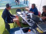 NFL Radio - 2014 TCT - Titans - HC Ken Whisenhunt