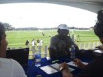 NFL Radio - 2014 TCT - Vikings - Adrian Peterson