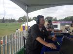 NFL Radio - 2014 TCT - Vikings - OC Norv Turner