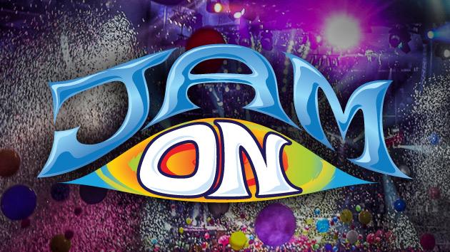 JamOn-FI-630x354-crowd