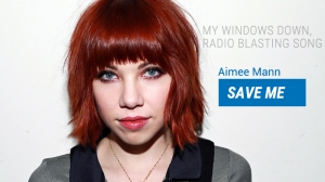 Carly Rae Jepson TEST DO NOT USE