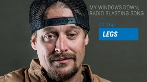 Kid Rock TEST DO NOT USE