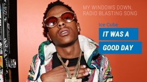 Rich the Kid TEST DO NOT USE